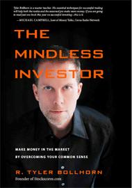 mindless investor